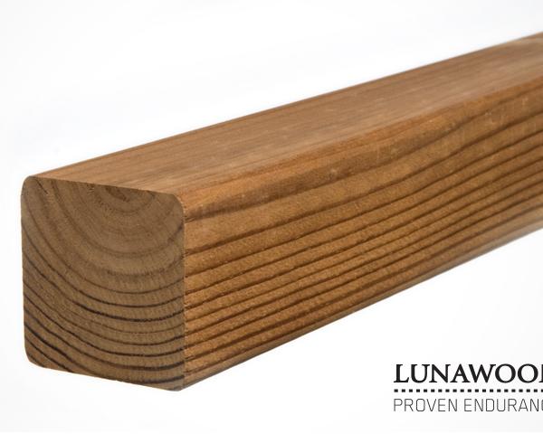 Lunawood-SHP-Solar-Batten-42x42mm