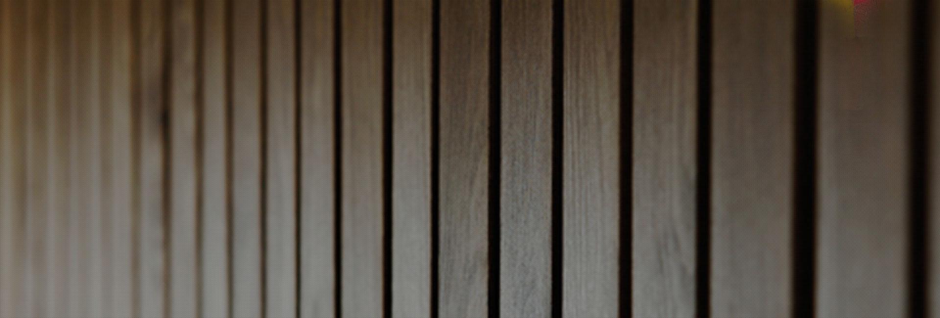 Luvia Wood