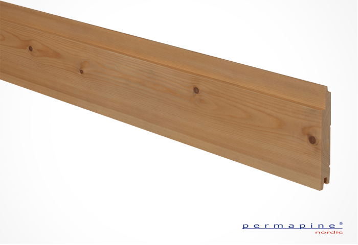 Permapine-402-Channel-Cladding-140x19mm