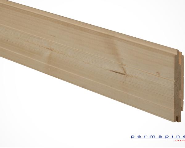 Permapine-Bombora-Cladding-140×19