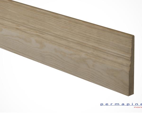 Permapine-Exterior-Victorian-Architrave-140x19mm