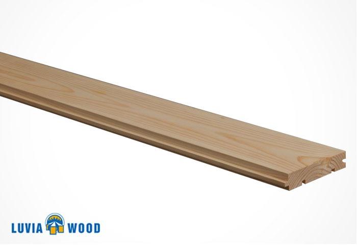 Redwood-Flooring-160mm-x-22mm
