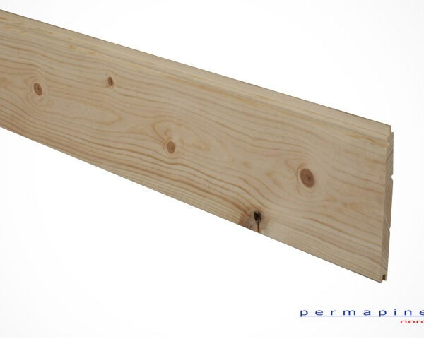 Redwood-Regency-Lining-160mm-x-12mm