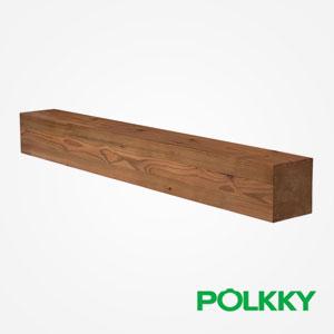 POLKKY-GLULAM-BEAMS-140X45MM-300×300
