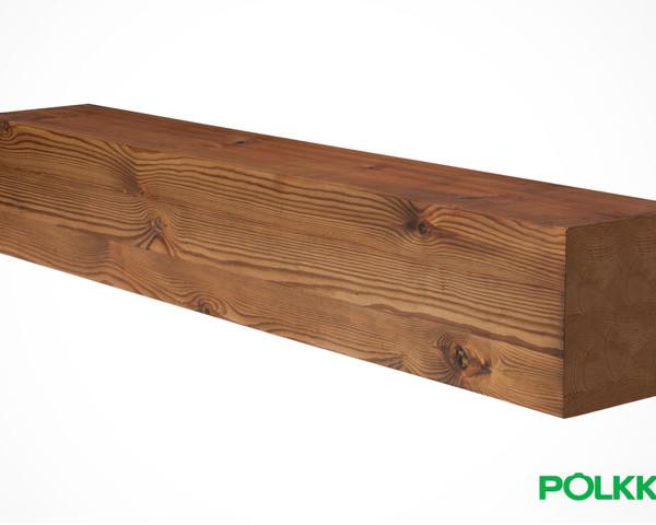 Polkky-Glulam-Posts-190x190mm