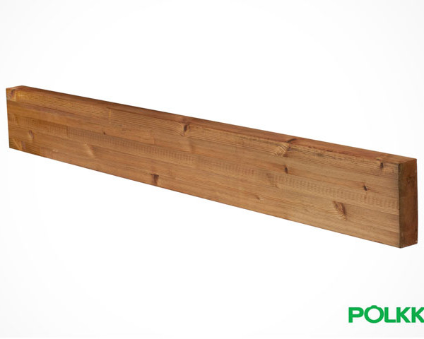 POLKKY-GLULAM-BEAMS-140X45MM