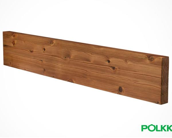 POLKKY-GLULAM-BEAMS-190X45MM