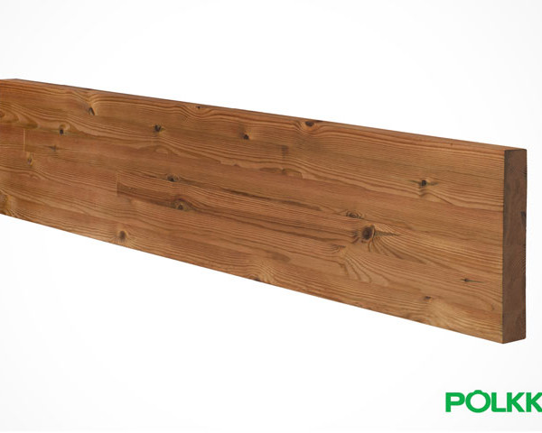 POLKKY-GLULAM-BEAMS-240X45MM
